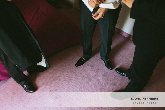 20140607-mariage-chateau-du-pordor-avessac-david-ferriere-rennes-27