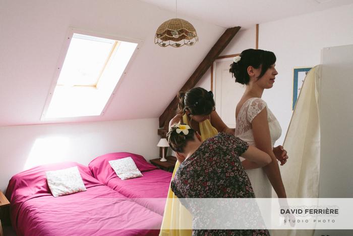 20140607-mariage-chateau-du-pordor-avessac-david-ferriere-rennes-30