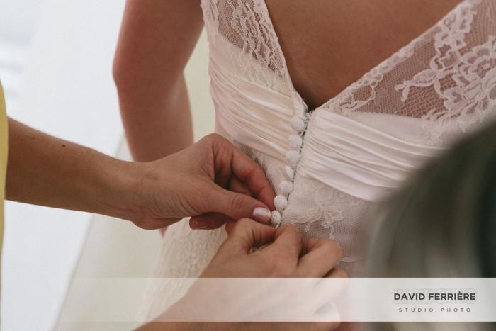 20140607-mariage-chateau-du-pordor-avessac-david-ferriere-rennes-31