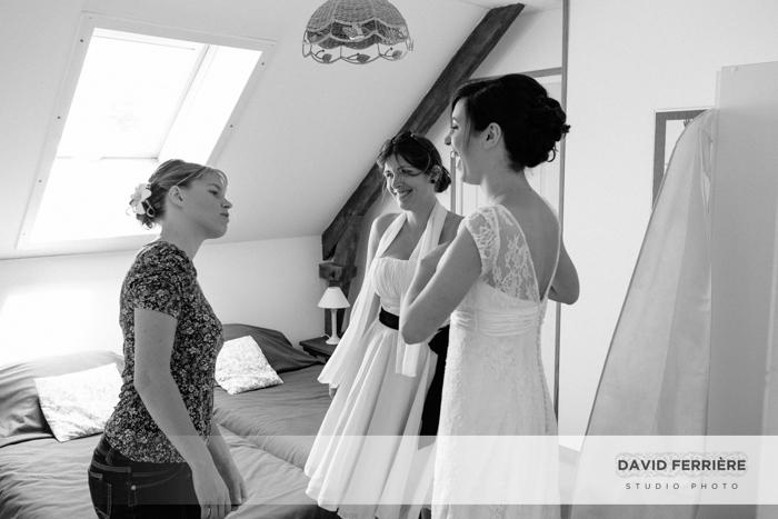 20140607-mariage-chateau-du-pordor-avessac-david-ferriere-rennes-32