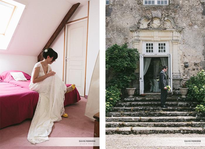20140607-mariage-chateau-du-pordor-avessac-david-ferriere-rennes-33a