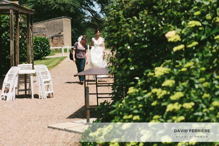 20140607-mariage-chateau-du-pordor-avessac-david-ferriere-rennes-35