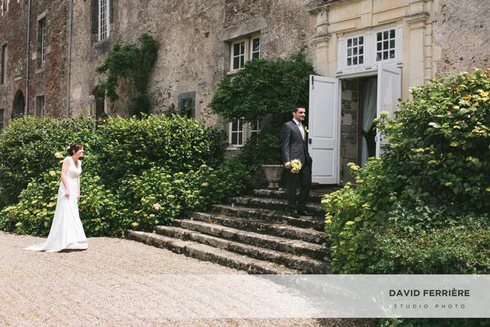 20140607-mariage-chateau-du-pordor-avessac-david-ferriere-rennes-36