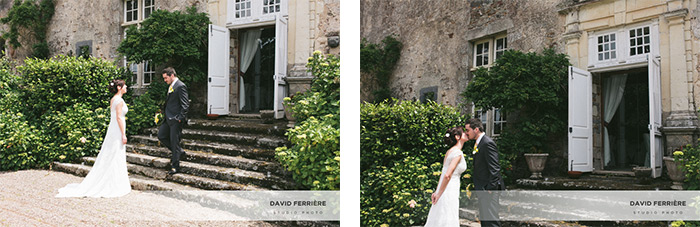 20140607-mariage-chateau-du-pordor-avessac-david-ferriere-rennes-38a