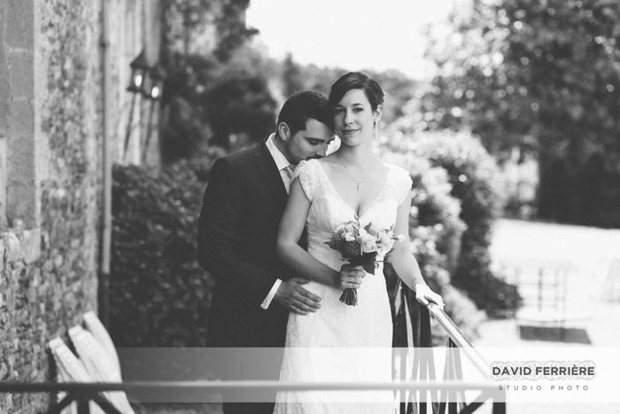 20140607-mariage-chateau-du-pordor-avessac-david-ferriere-rennes-40