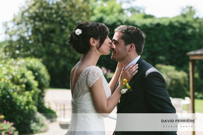 20140607-mariage-chateau-du-pordor-avessac-david-ferriere-rennes-41
