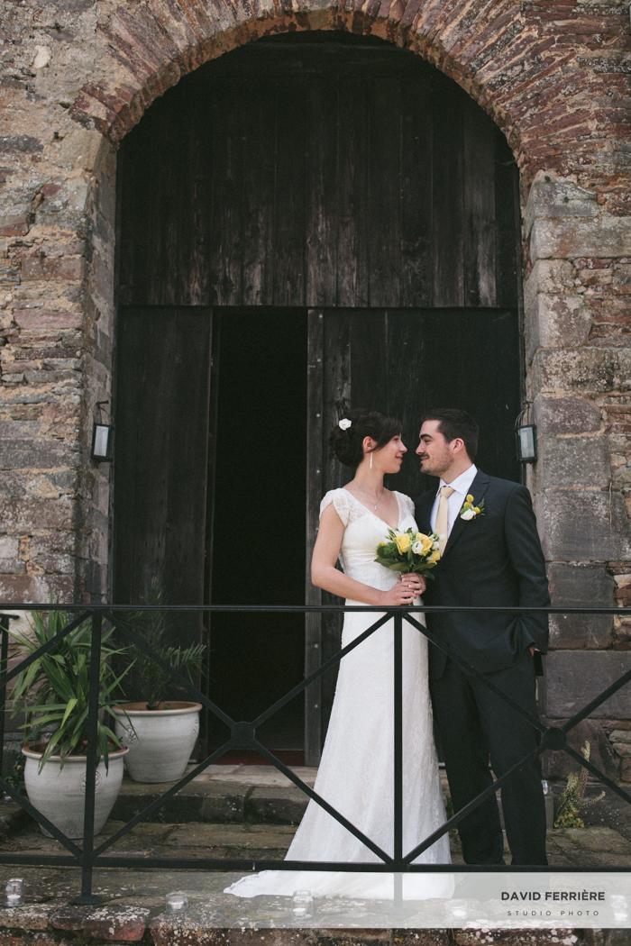 20140607-mariage-chateau-du-pordor-avessac-david-ferriere-rennes-42