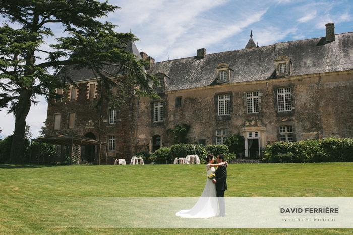 20140607-mariage-chateau-du-pordor-avessac-david-ferriere-rennes-43