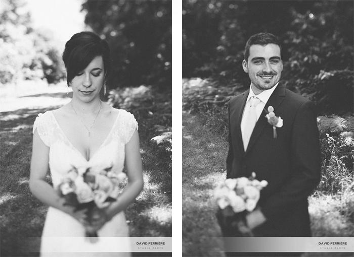 20140607-mariage-chateau-du-pordor-avessac-david-ferriere-rennes-51a