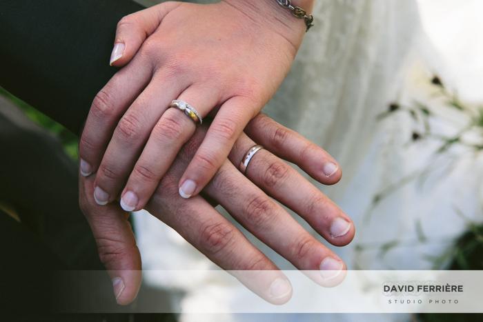20140607-mariage-chateau-du-pordor-avessac-david-ferriere-rennes-58
