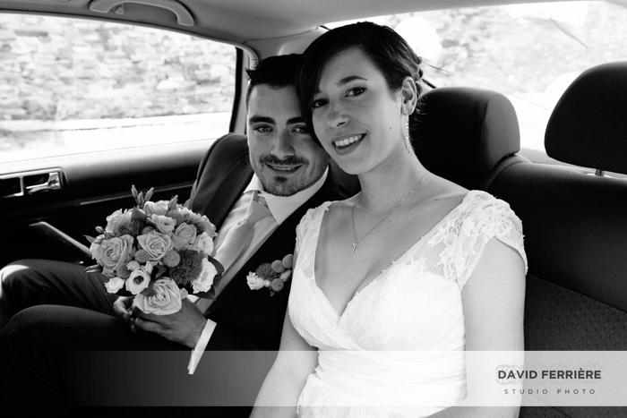 20140607-mariage-chateau-du-pordor-avessac-david-ferriere-rennes-59