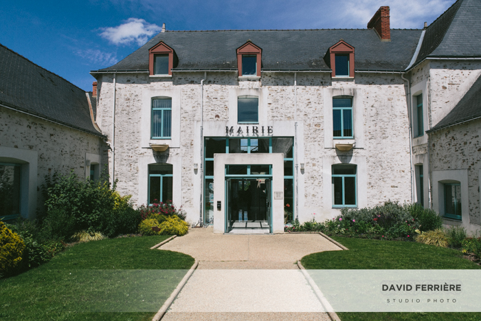 20140607-mariage-chateau-du-pordor-avessac-david-ferriere-rennes-60