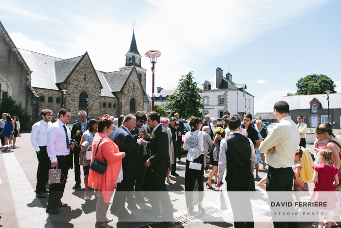 20140607-mariage-chateau-du-pordor-avessac-david-ferriere-rennes-61
