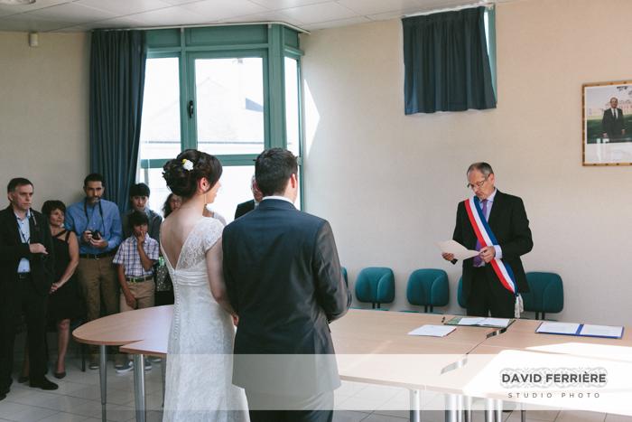 20140607-mariage-chateau-du-pordor-avessac-david-ferriere-rennes-63