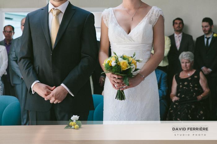 20140607-mariage-chateau-du-pordor-avessac-david-ferriere-rennes-65