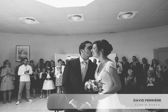 20140607-mariage-chateau-du-pordor-avessac-david-ferriere-rennes-66