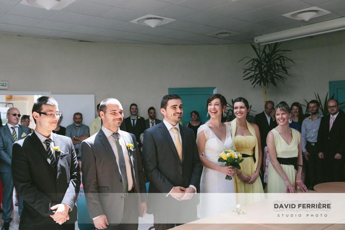 20140607-mariage-chateau-du-pordor-avessac-david-ferriere-rennes-67