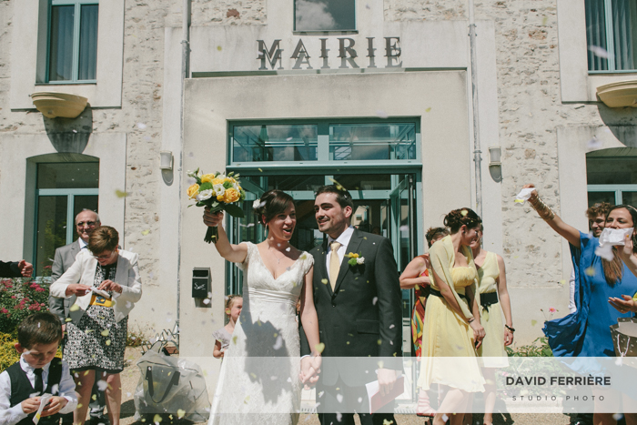 20140607-mariage-chateau-du-pordor-avessac-david-ferriere-rennes-68