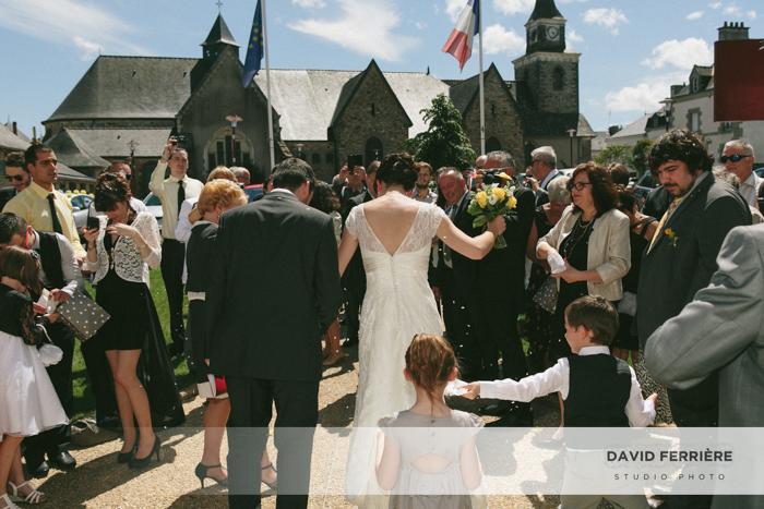 20140607-mariage-chateau-du-pordor-avessac-david-ferriere-rennes-69