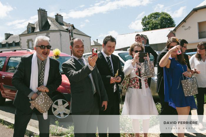 20140607-mariage-chateau-du-pordor-avessac-david-ferriere-rennes-71