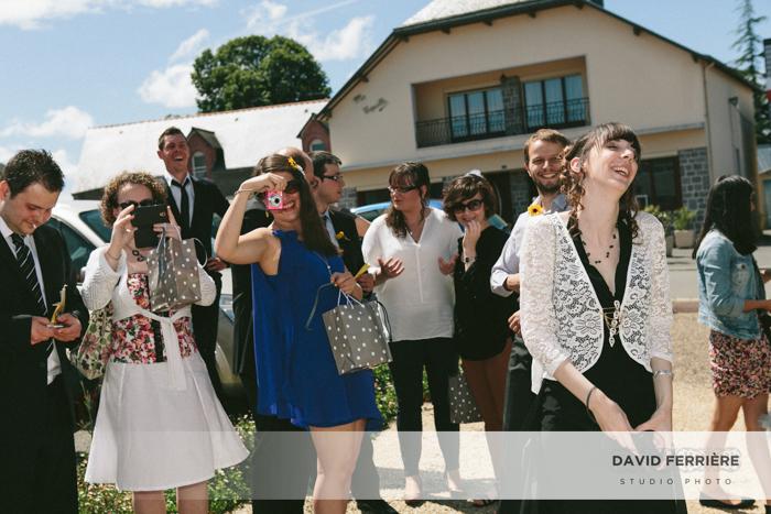 20140607-mariage-chateau-du-pordor-avessac-david-ferriere-rennes-72