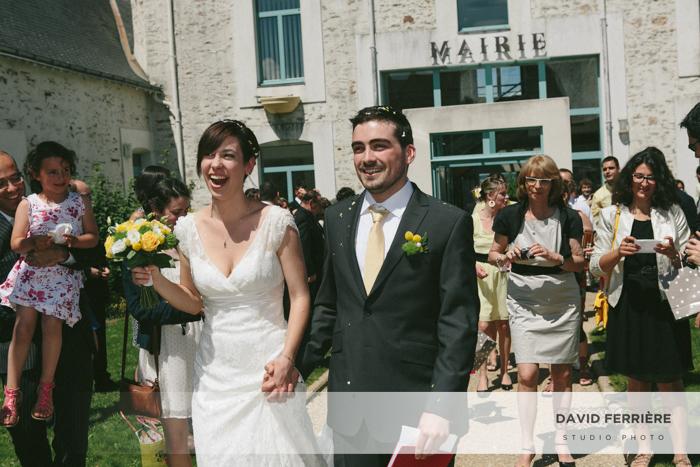 20140607-mariage-chateau-du-pordor-avessac-david-ferriere-rennes-72a
