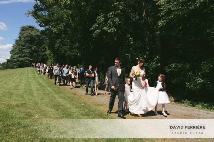 20140607-mariage-chateau-du-pordor-avessac-david-ferriere-rennes-73