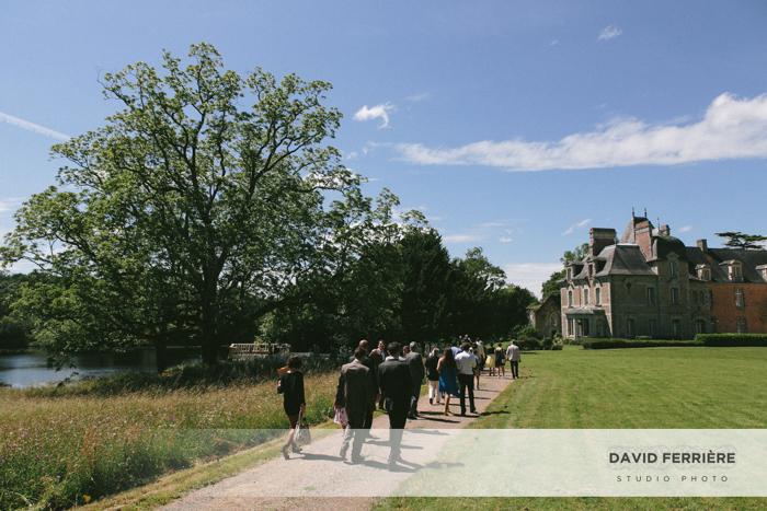 20140607-mariage-chateau-du-pordor-avessac-david-ferriere-rennes-75