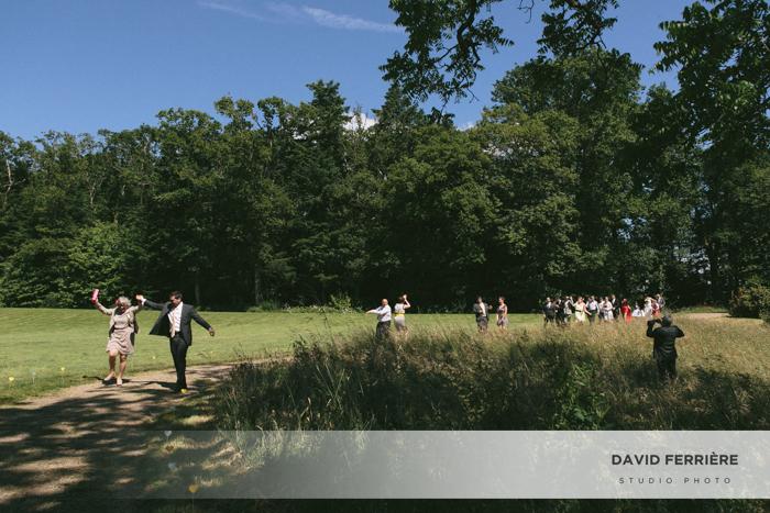 20140607-mariage-chateau-du-pordor-avessac-david-ferriere-rennes-76