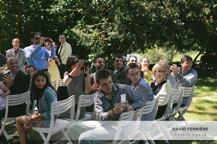 20140607-mariage-chateau-du-pordor-avessac-david-ferriere-rennes-77