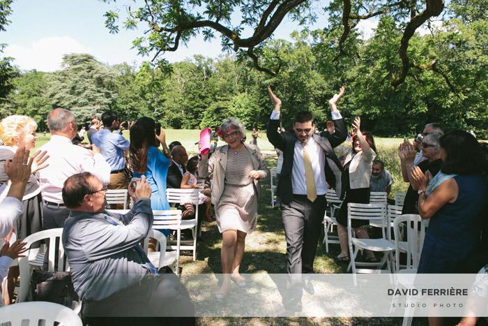 20140607-mariage-chateau-du-pordor-avessac-david-ferriere-rennes-78