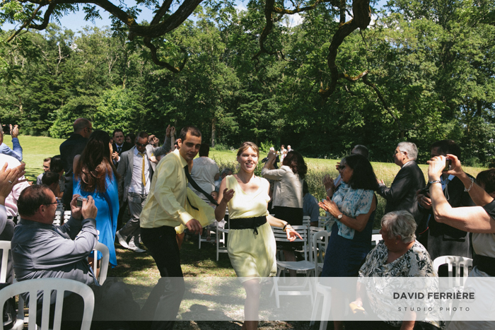 20140607-mariage-chateau-du-pordor-avessac-david-ferriere-rennes-79