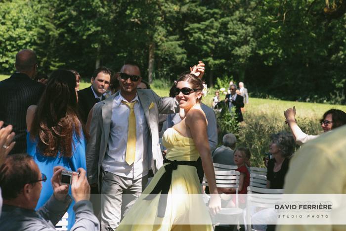 20140607-mariage-chateau-du-pordor-avessac-david-ferriere-rennes-80