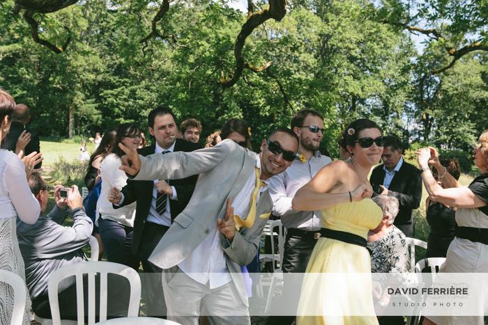 20140607-mariage-chateau-du-pordor-avessac-david-ferriere-rennes-81