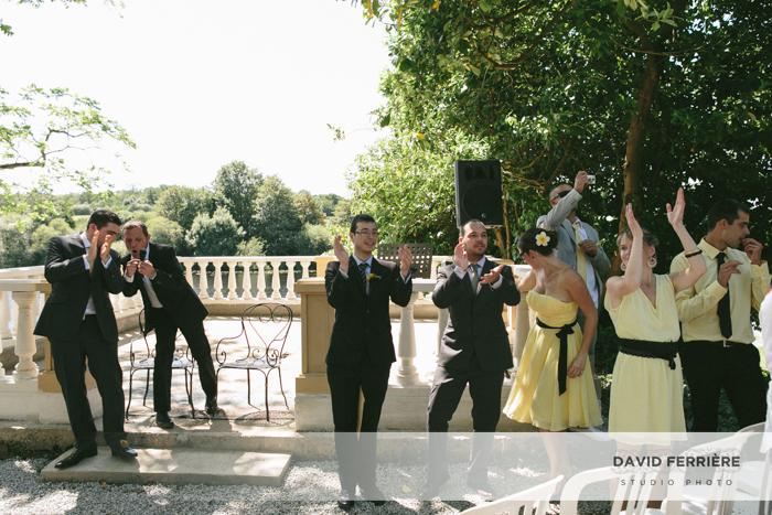20140607-mariage-chateau-du-pordor-avessac-david-ferriere-rennes-82