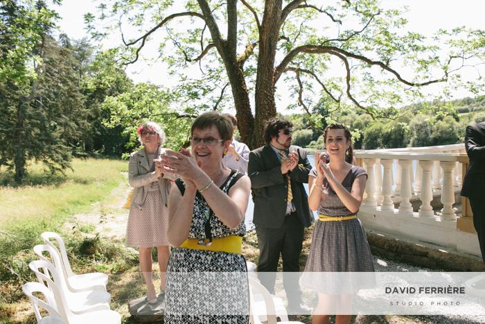 20140607-mariage-chateau-du-pordor-avessac-david-ferriere-rennes-83