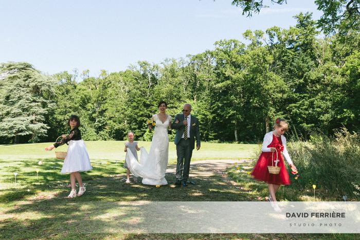 20140607-mariage-chateau-du-pordor-avessac-david-ferriere-rennes-84