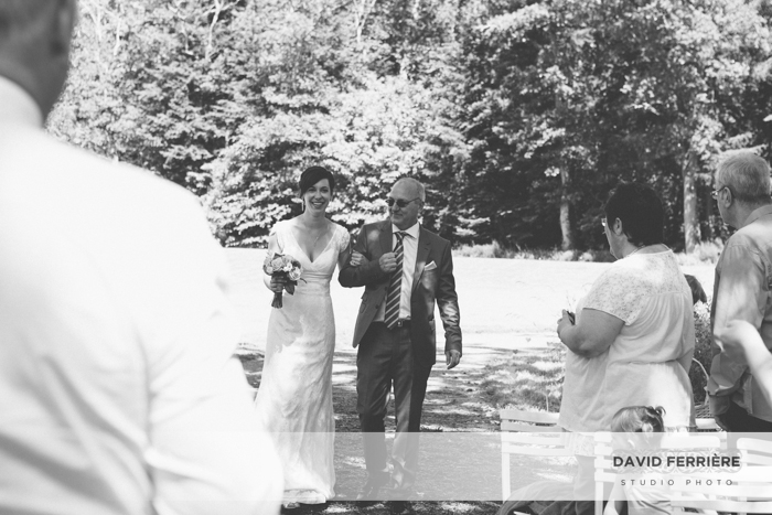 20140607-mariage-chateau-du-pordor-avessac-david-ferriere-rennes-85