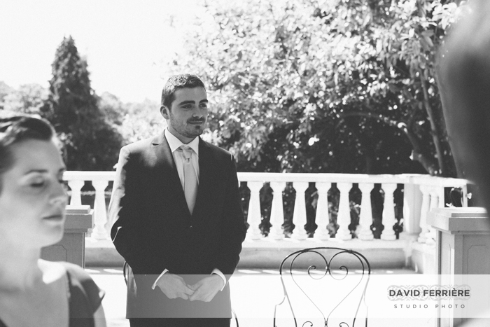 20140607-mariage-chateau-du-pordor-avessac-david-ferriere-rennes-86