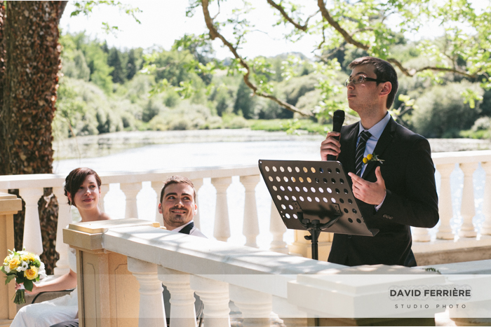 20140607-mariage-chateau-du-pordor-avessac-david-ferriere-rennes-88