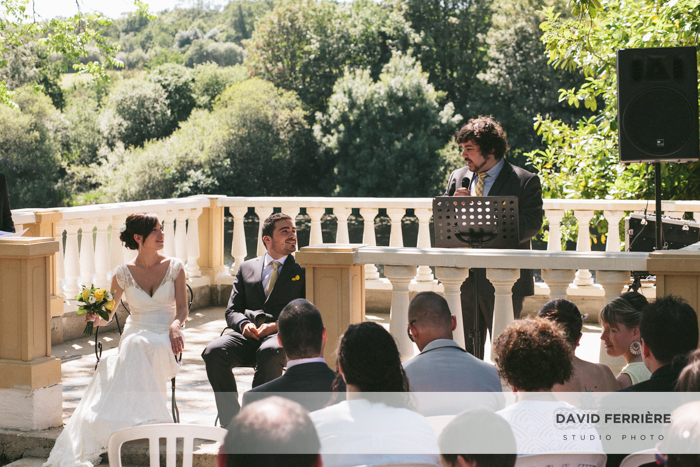 20140607-mariage-chateau-du-pordor-avessac-david-ferriere-rennes-89