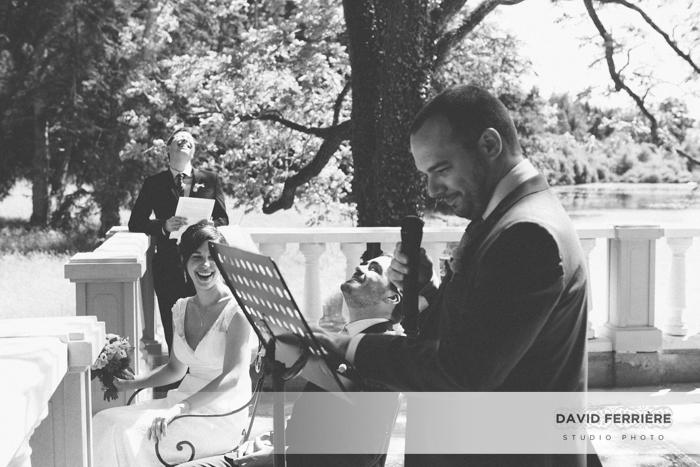 20140607-mariage-chateau-du-pordor-avessac-david-ferriere-rennes-90