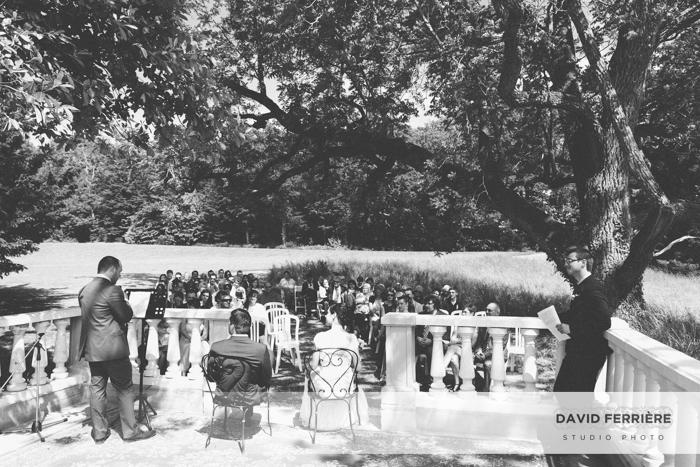 20140607-mariage-chateau-du-pordor-avessac-david-ferriere-rennes-91