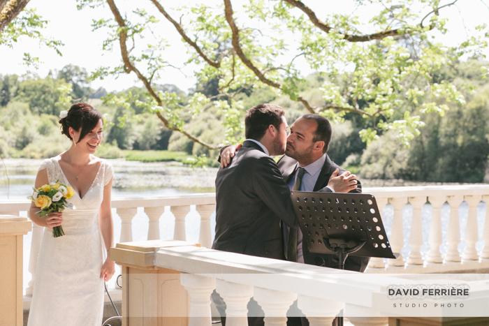 20140607-mariage-chateau-du-pordor-avessac-david-ferriere-rennes-92