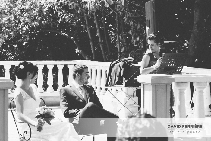 20140607-mariage-chateau-du-pordor-avessac-david-ferriere-rennes-93