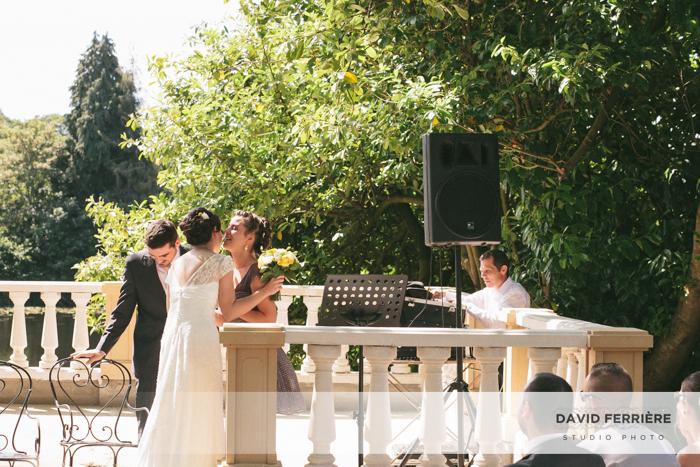 20140607-mariage-chateau-du-pordor-avessac-david-ferriere-rennes-94