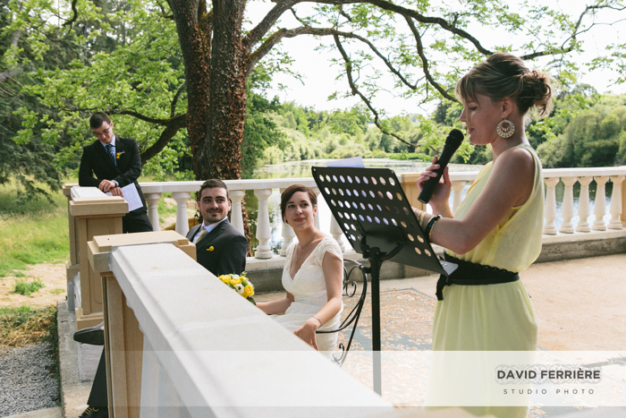 20140607-mariage-chateau-du-pordor-avessac-david-ferriere-rennes-95