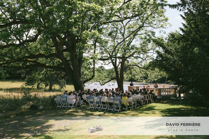 20140607-mariage-chateau-du-pordor-avessac-david-ferriere-rennes-96
