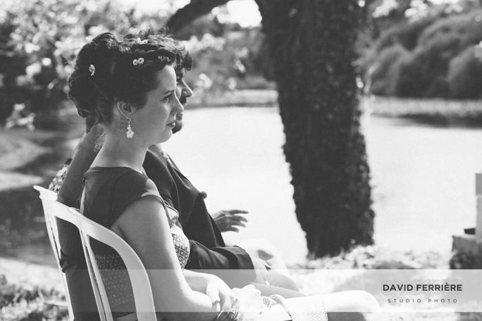 20140607-mariage-chateau-du-pordor-avessac-david-ferriere-rennes-98