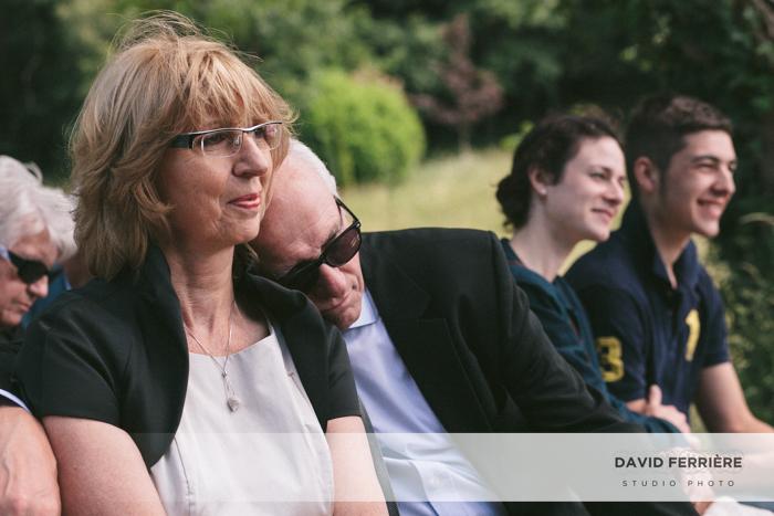 20140607-mariage-chateau-du-pordor-avessac-david-ferriere-rennes-99
